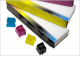 Compatible Xerox 8400 Solid Ink-3 Sticks Cyan 108R00605