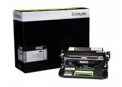 Drum Lexmark Ms/Mx/52D0Z00 100K Oem