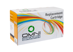 Compatible Drum Hp CF219A, 12000 Pages OmniGraph
