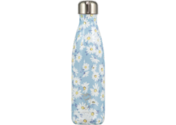 Chillys Bottle Floral Daisy 500ml Special Edition