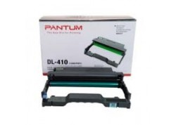 DRUM Pantum DL-410 P3010/P3300/M6700/M6800/M7100/M7200 12000 Pages Oem