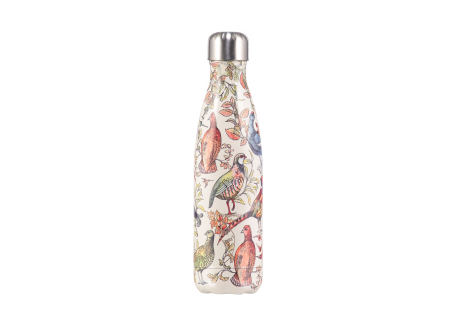 Chillys Bottle Ε.Β. Gamebirds 500ml