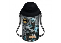 Batman Water Bottle 500Ml