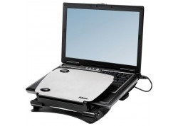 Bάση Laptop Fellowes Professional Series™ Laptop Workstation 8024602