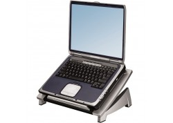 Bάση Laptop Fellowes Office Suites™ Laptop Riser 8032001