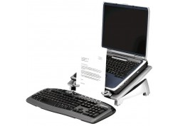 Bάση Laptop Fellowes Office Suites™ Laptop Riser Plus 8036701