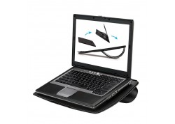 Bάση Laptop Fellowes Laptop Riser GoRiser™ 8030402