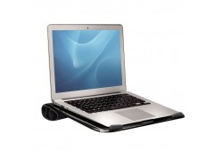 Bάση Laptop Fellowes I-Spire Series™ Laptop Lapdesk Bk 9473102