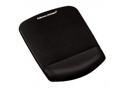 Στήριγμα καρπού Fellowes Plush Touch™ Mousepad Wrist Support 9252003