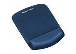 Στήριγμα καρπού Fellowes Plush Touch™ Mousepad Wrist Support 9287302