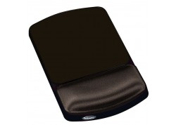 Στήριγμα καρπού Fellowes Angle Adjustable Mousepad Wrist Support 9374001