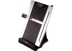 Αναλόγιο Fellowes Office Suites™ Desktop Copyholder 8033201