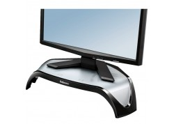 Bάση οθόνης Fellowes Smart Suites™ Monitor Riser 8020101