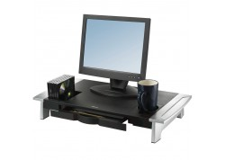 Bάση οθόνης Fellowes Office Suites™ Standard Monitor Riser 8031001