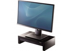 Bάση οθόνης Fellowes Designer Suites™ Monitor Riser 8038101