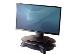Bάση οθόνης Fellowes Compact TFT/LCD Monitor Riser 91450