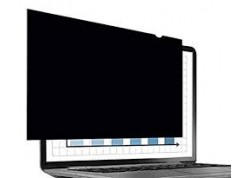 "Φίλτρο Fellowes PrivaScreen™ Privacy Filter 14.1"" 4800001"