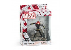 Schleich - Marvel Black Widow Figure